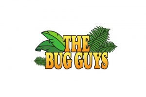 1557584 566617473455109 1744409007276692298 n 300x200 Special Guests: The Bug Guys