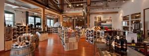 BC Wine Museum 2