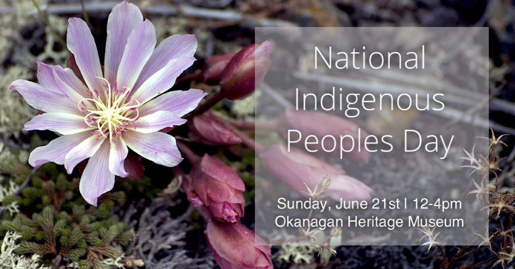 20200615 201647770 iOS 1024x536 National Indigenous Peoples Day