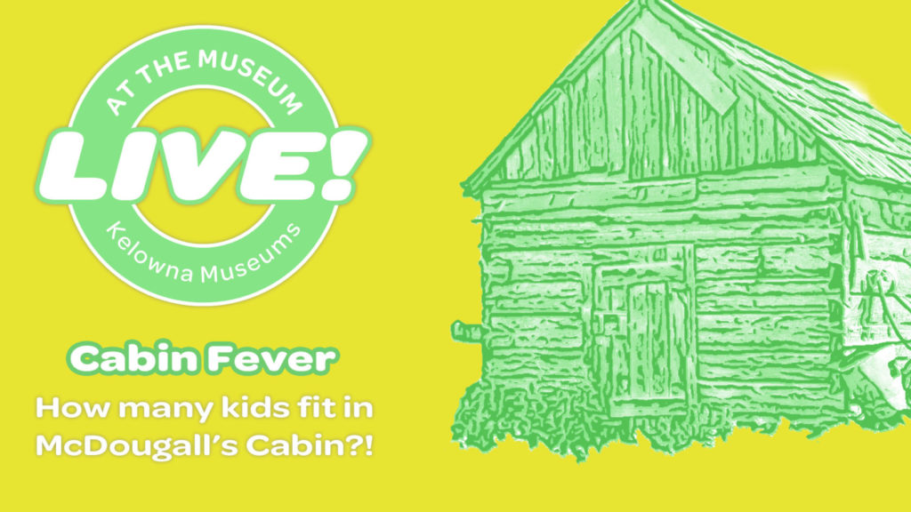 Cabin Fever Facebook Event 1024x576 Cabin Fever