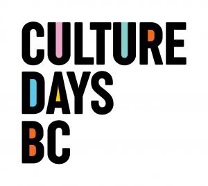 CultureDays BC RGB wht 1500px 300x268 Draw By Night   Kelownas Amusing Past