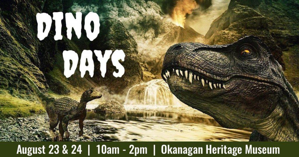 Dino Days 1200x628 1024x536 Dino Days