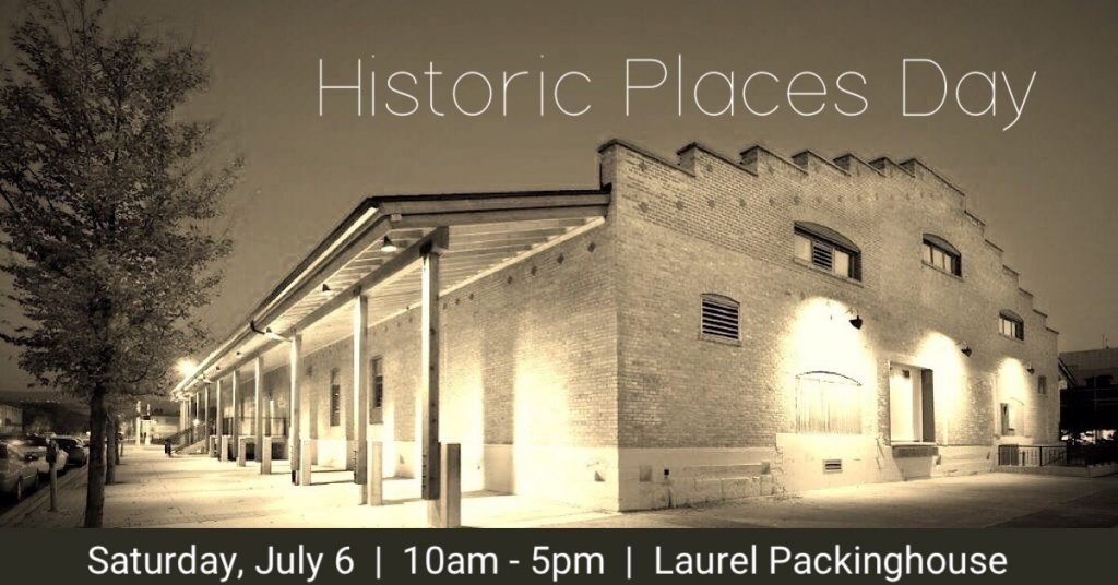 Historic Places Day 1200x628 1024x536 Historic Places Day