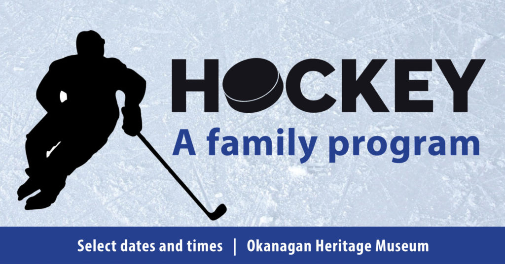 Hockey fam program web banner NO LOGO 1200x628 1 1024x536 Hockey: A Family Program