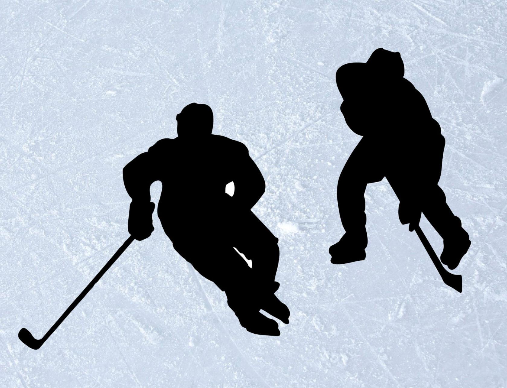Hockey: A Family Program