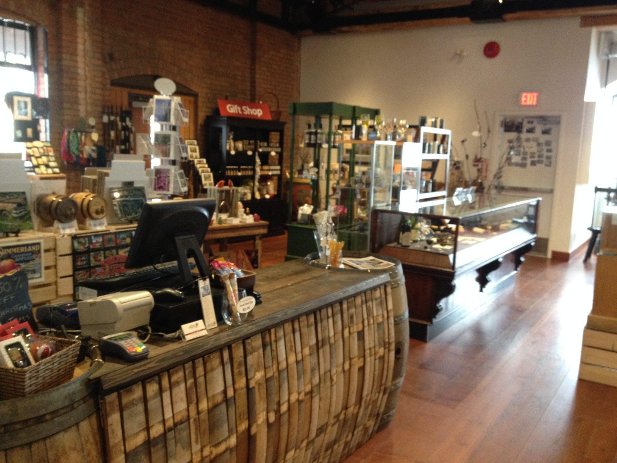 IMG 1670 Gift Shops
