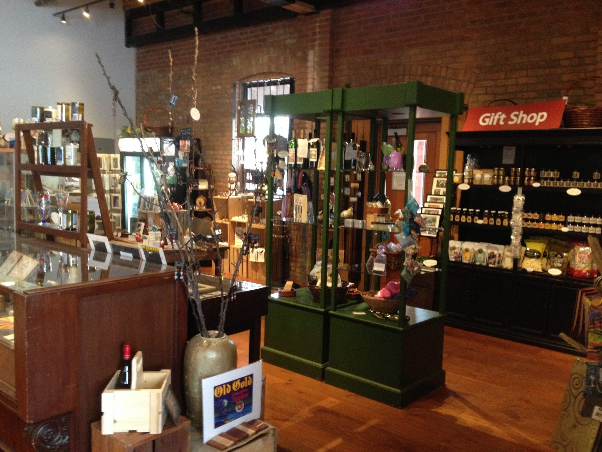 IMG 1671 Gift Shops