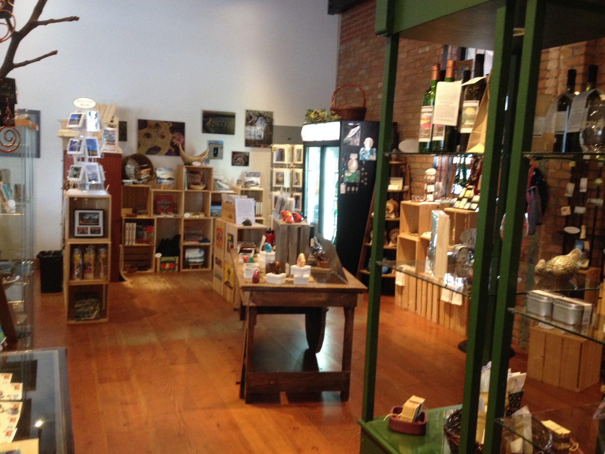 IMG 1672 Gift Shops