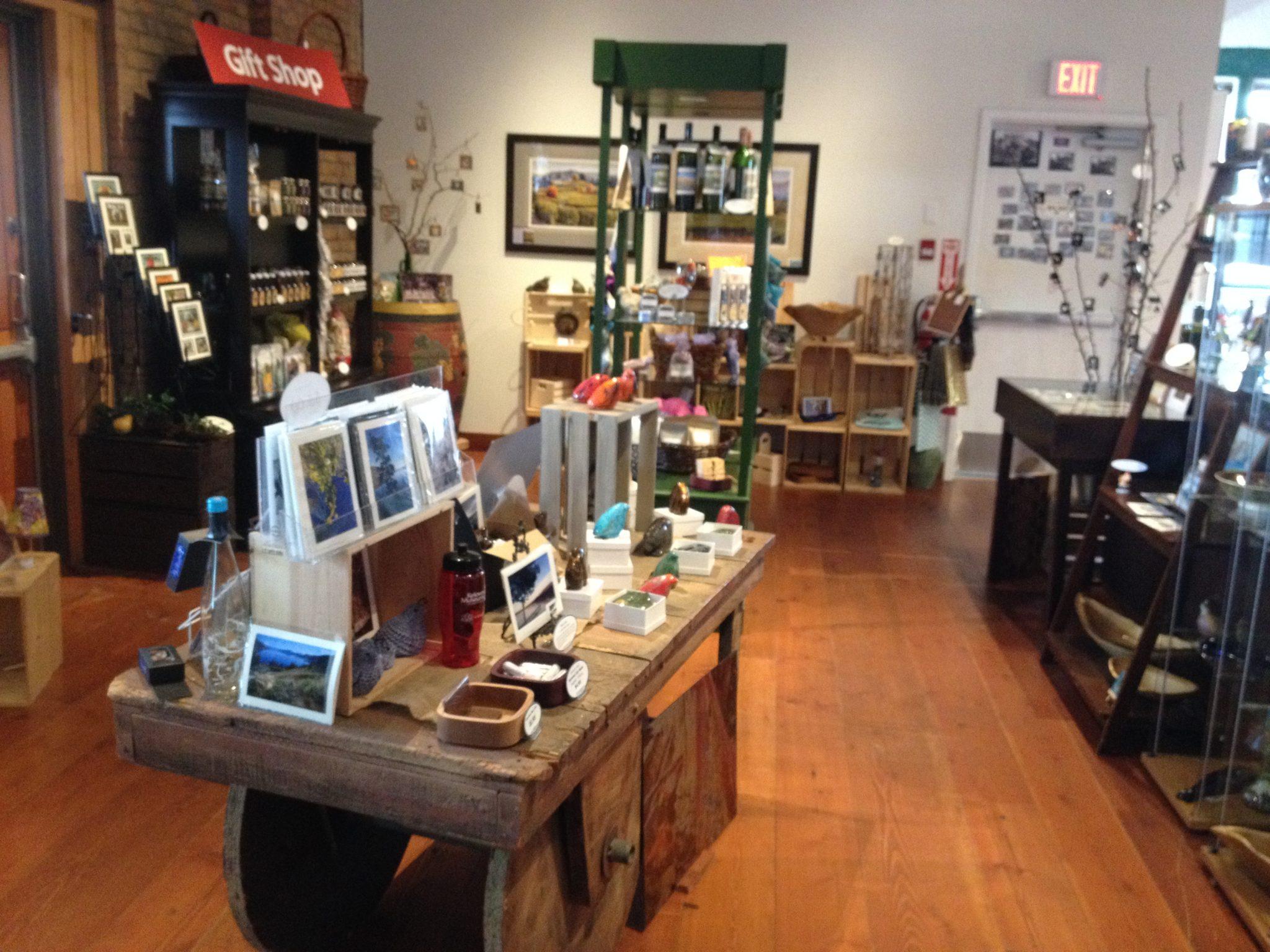 IMG 1673 Gift Shops
