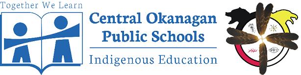 Indigenous Education COPS 2 002 1 Salmon, Saskatoons and Storytelling