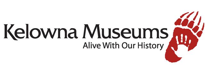 Kelowna Museums