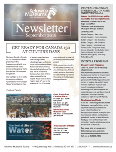 KMS newsletter Sept 2016 230x300 Links & Resources