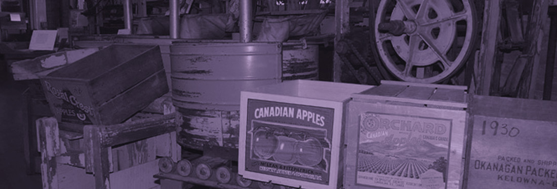 Kelowna-Museums-BC-Orchard-Industry-Museum-1100x375-colourized