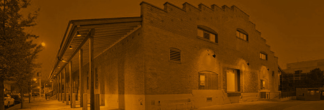 Kelowna-Museums-Laurel-Packinghouse-1100x375-colourized