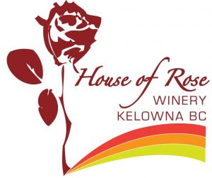 Kelowna Museums Nosh feature winery House of Rose 300x251 Sesqui licious Nosh