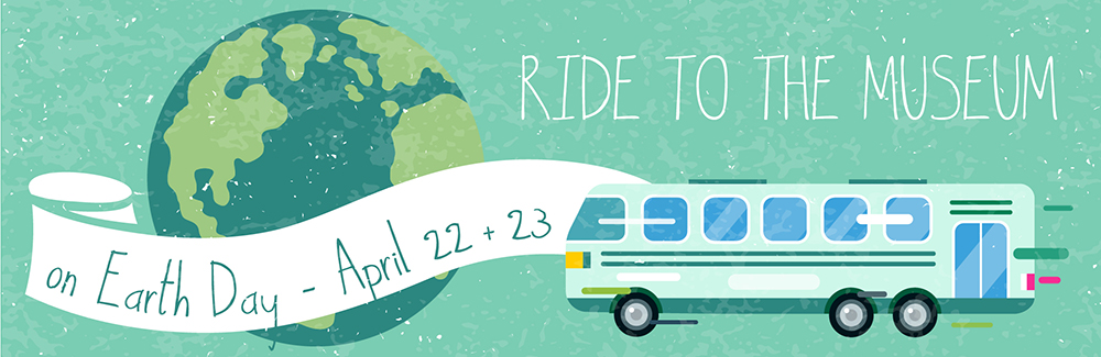 KelownaMuseums 2016 RideToTheMuseum InternalEventImage v1 Ride to the Museum on Earth Day