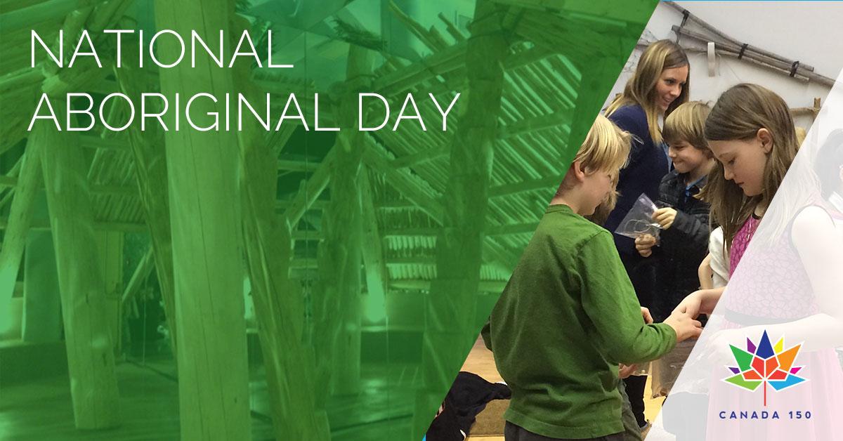 KelownaMuseums 2017 national aboriginal day Web 1200x628 National Aboriginal Day