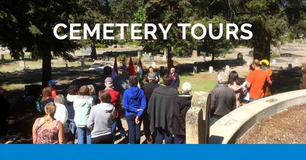 KelownaMuseums 2018 Programs CemeteryTours 1200x628 v2c 1024x536 1 1024x536 Cemetery Tours