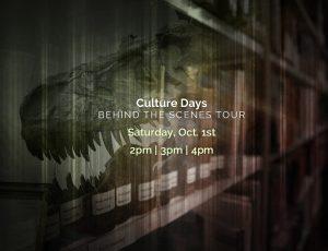 KelownaMuseums_CultureDaysDay_Tours_EventImage