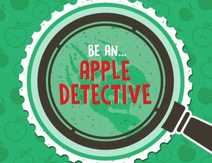 KelownaMuseums_FamilyPrograms2016_EventImg_BeAnAppleDetective-v1-01