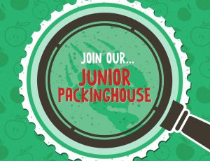 KelownaMuseums_FamilyPrograms2016_EventImg_Junior-Packinghouse-01