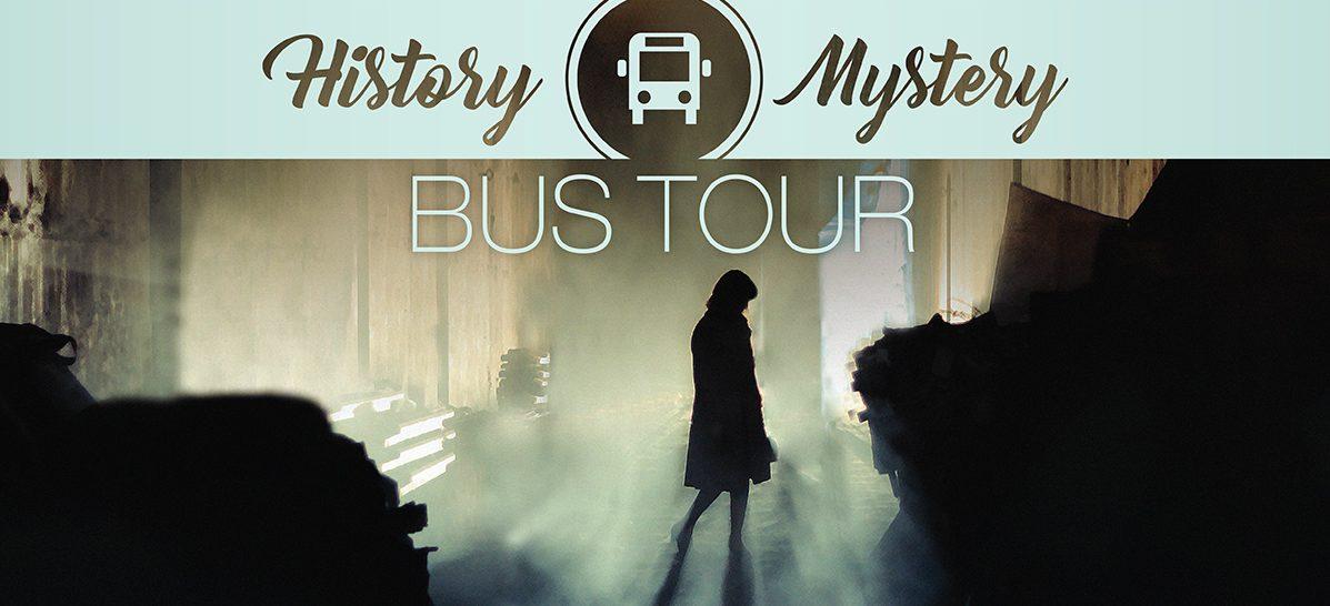 KelownaMuseums HeritageWeek2017 MysteryBus InternalEventFB e1515610471880 History Mystery Bus Tour