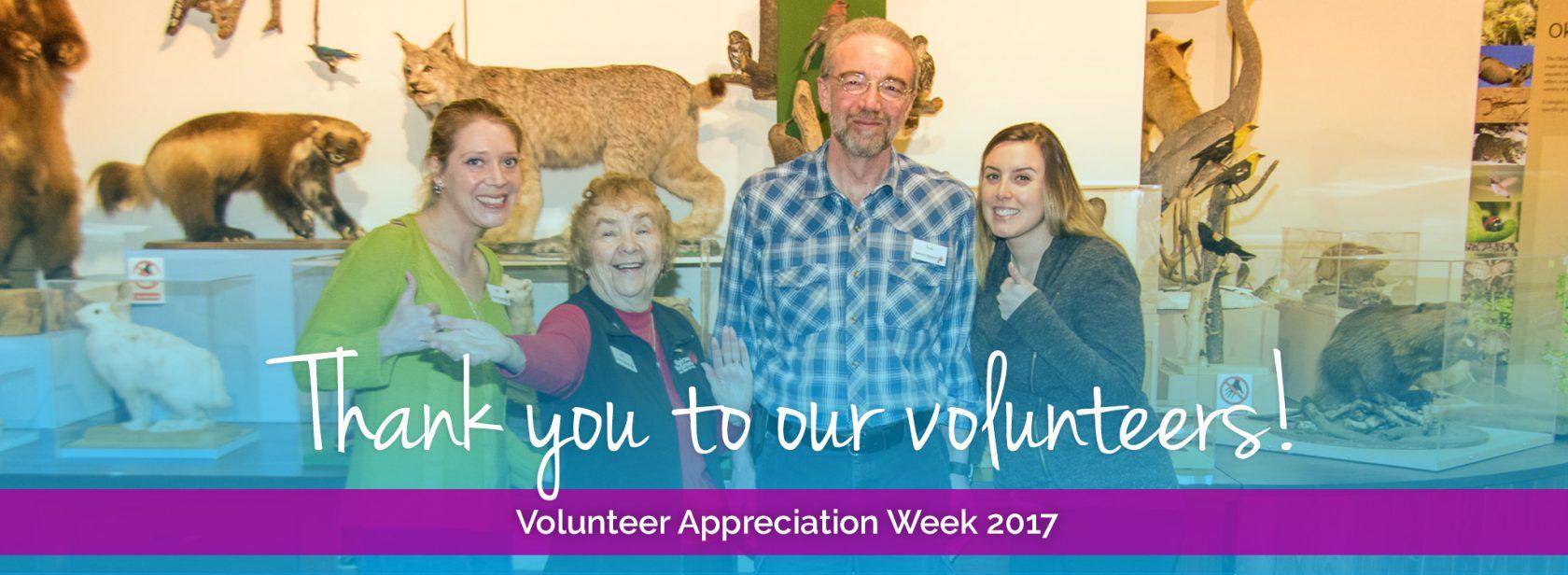 KelownaMuseums VolunteerAppreciationWeek2017 ExhibitSlider Home