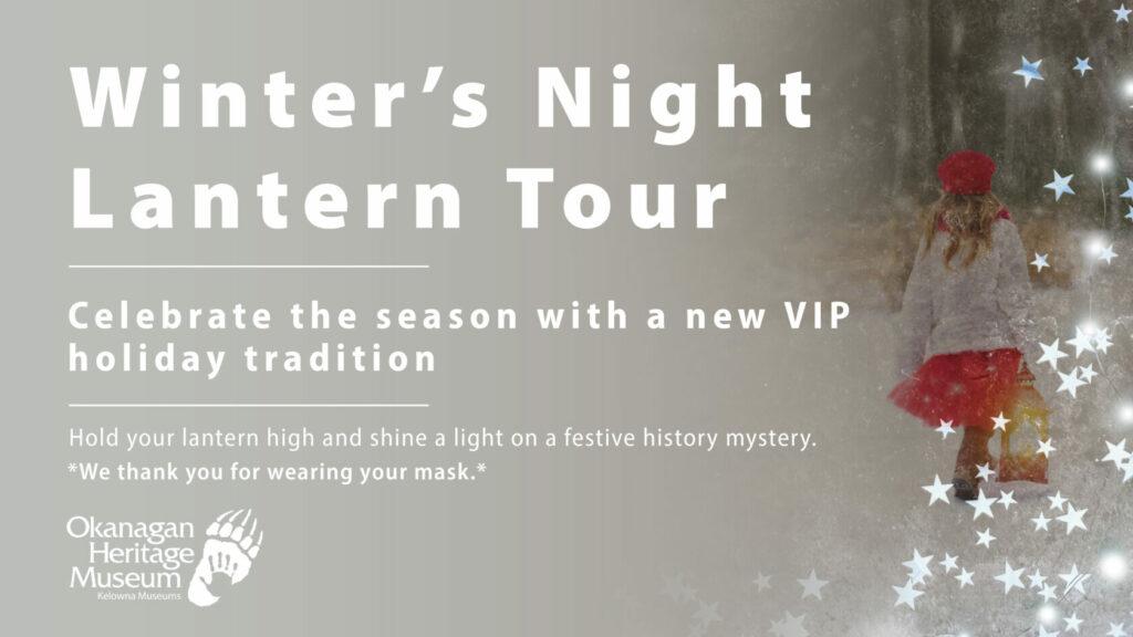 LanternTour Facebook 1 1024x576 Winters Night Lantern Tour