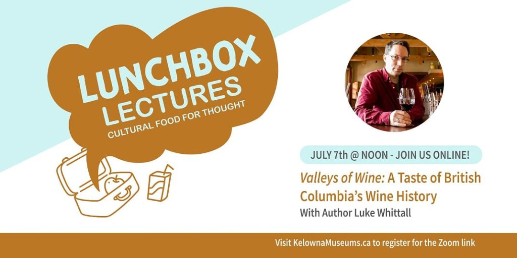 Lunchbox Lectures Eventbrite 1024x512 Virtual Lunchbox Lectures: Cultural Food for Thought