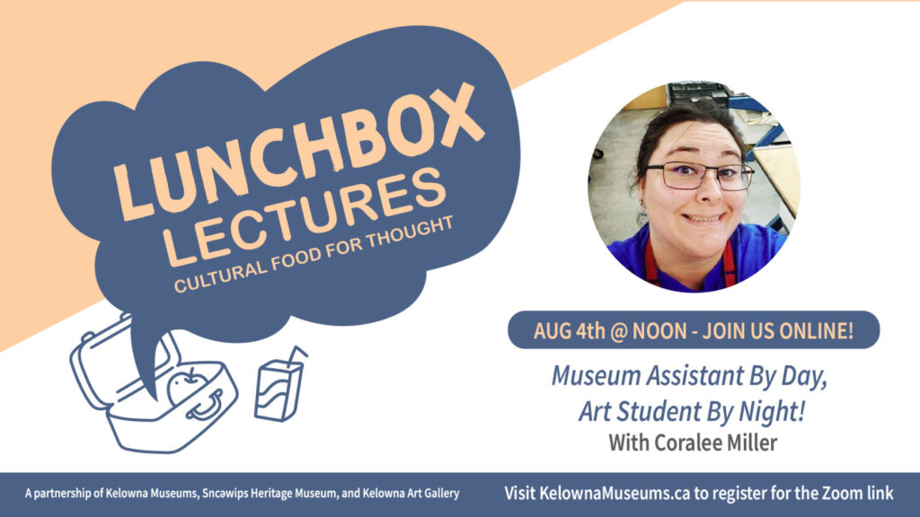 Lunchbox Lectures Facebook Banner Coralee Miller 1024x576 Lunchbox Lectures: Cultural Food for Thought
