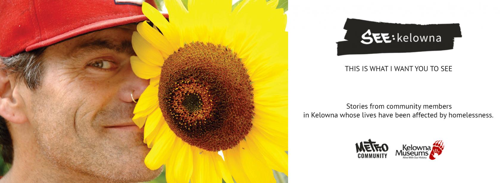 SEE Kelowna Kelowna Museums exhibit slider 1 SEE: Kelowna