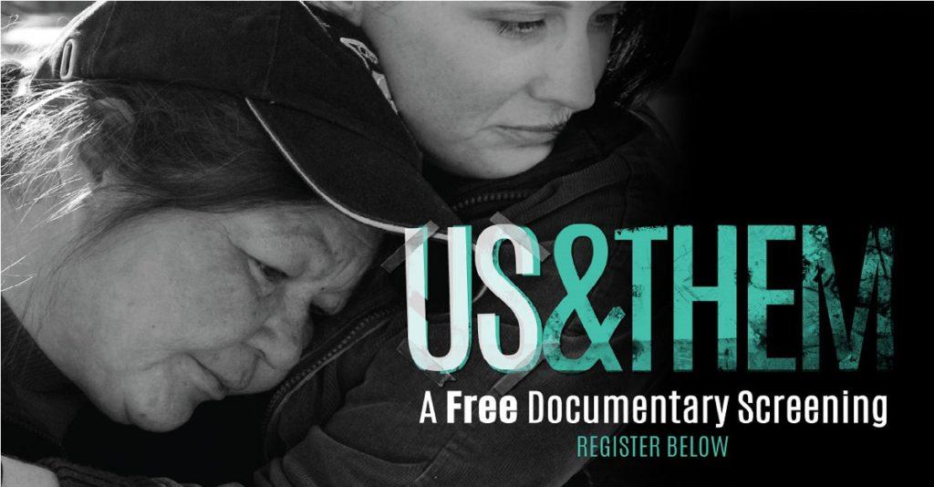 USThem Digital Assets 1.2 Trellis 1024x534 Us & Them Film Festival