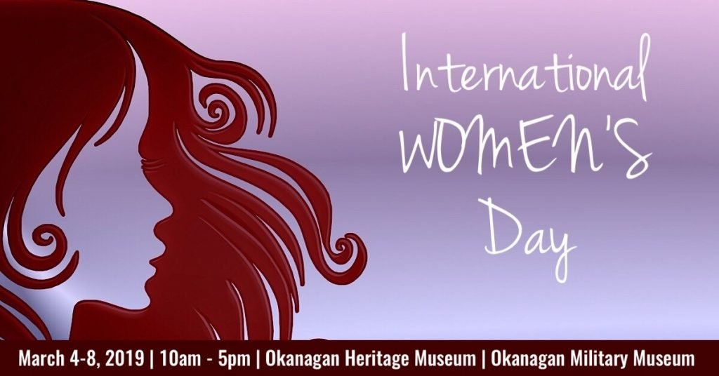 WomensDay 1200x628 1024x536 International Womens Day