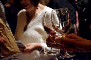 blind-wine-tasting