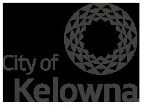 logo CityOfKelowna grey RGB Museums