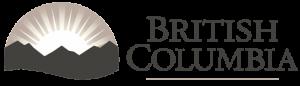 logo ProvinceOfBC grey RGB 300x86 Museums