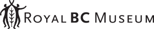 rbcm horizontal logo black 300x58 Our Living Languages: A Feature Exhibition from the Royal BC Museum