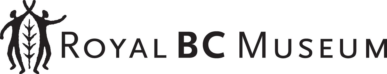 rbcm horizontal logo black Birds of Prey