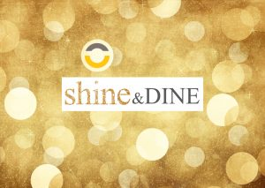 Community Events at the Laurel Packinghouse - RESTOR Shine & Dine