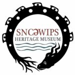 sncewips logo 150x150 Our Living Languages: A Feature Exhibition from the Royal BC Museum